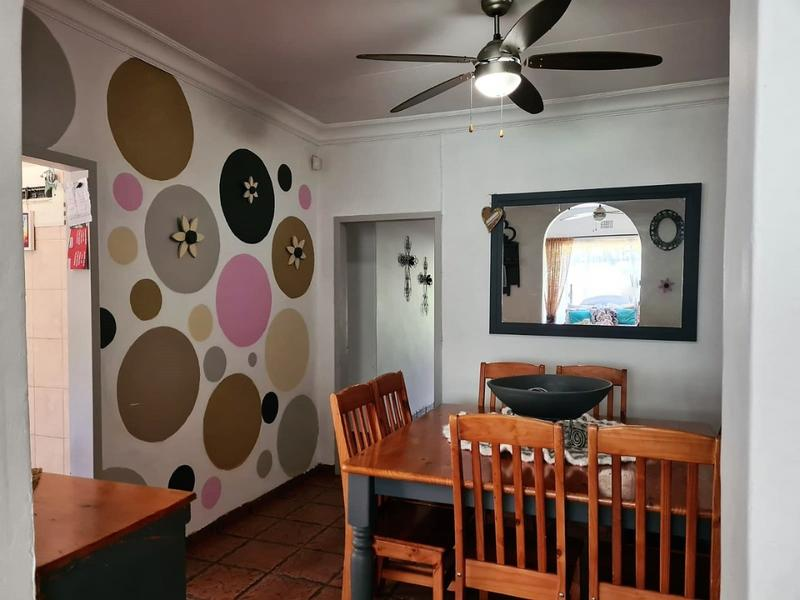 Property For Sale in Valley Settlement, Randvaal 30
