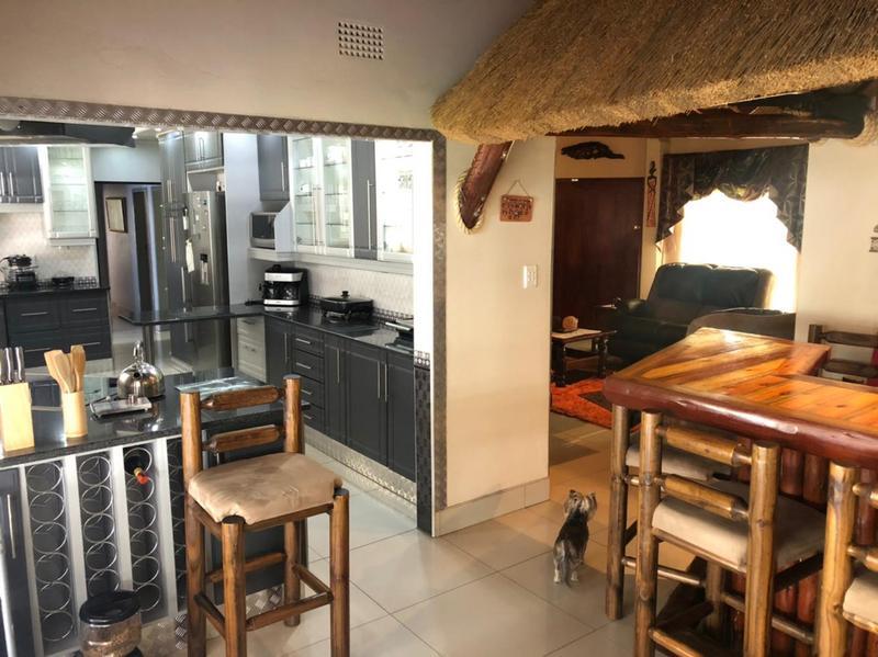 Property For Sale in Rothdene, Meyerton 40
