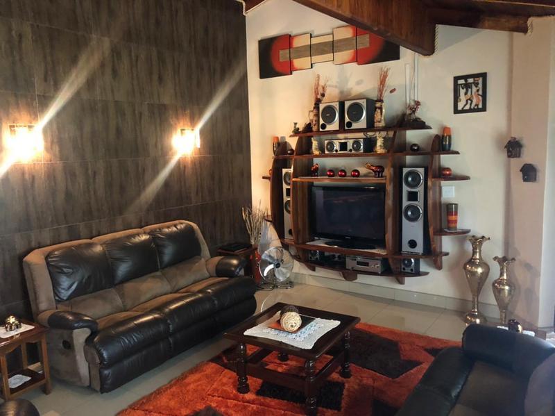 Property For Sale in Rothdene, Meyerton 42
