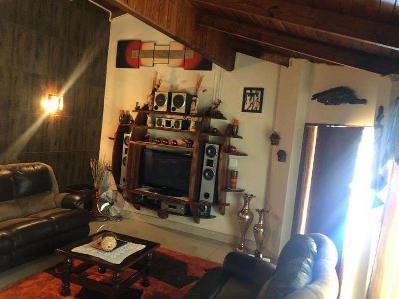 Property For Sale in Rothdene, Meyerton 43
