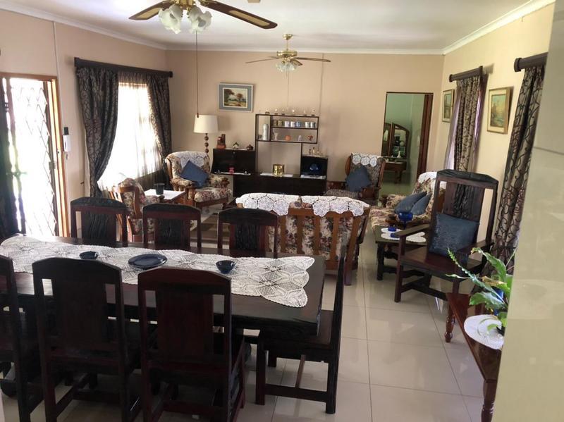 Property For Sale in Rothdene, Meyerton 45