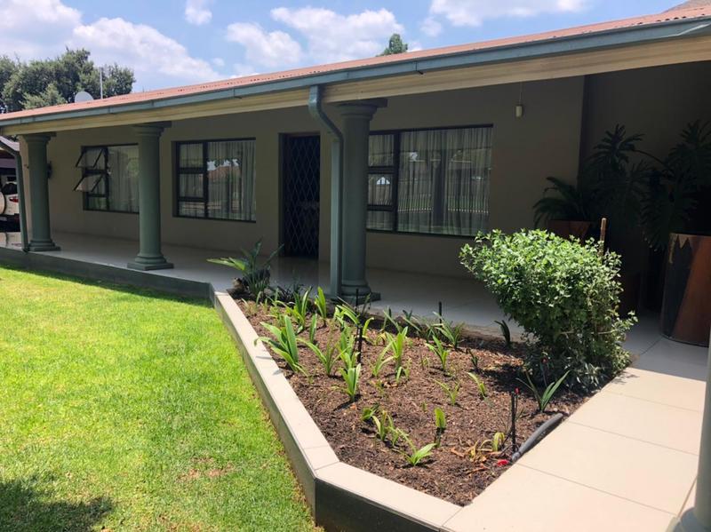 Property For Sale in Rothdene, Meyerton 56