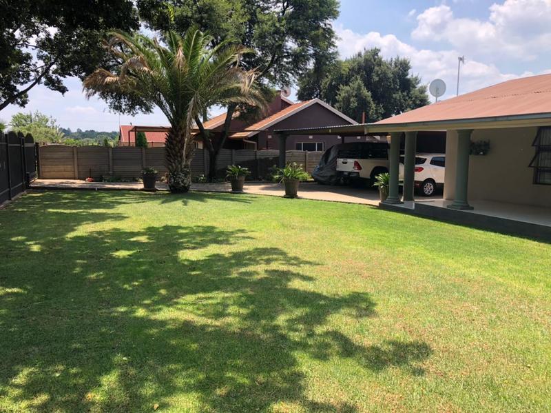 Property For Sale in Rothdene, Meyerton 57