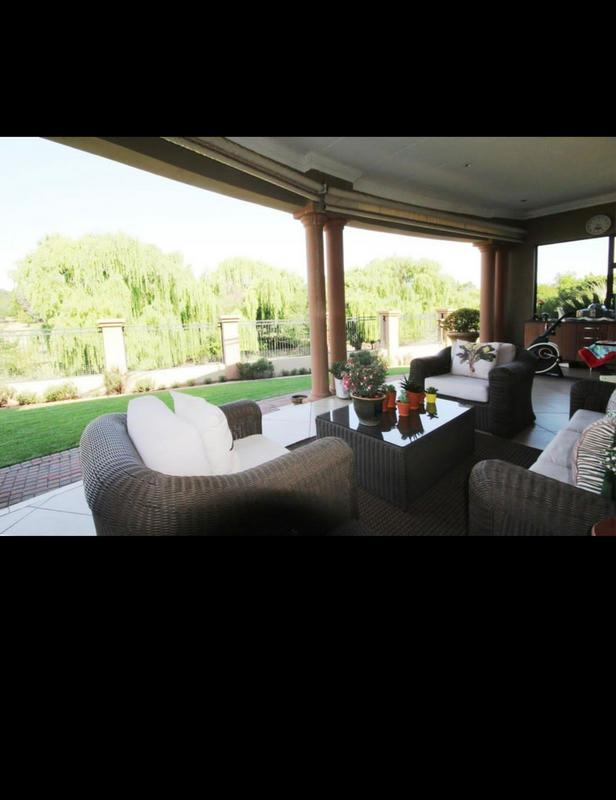 Property For Sale in Three Rivers, Vereeniging 12