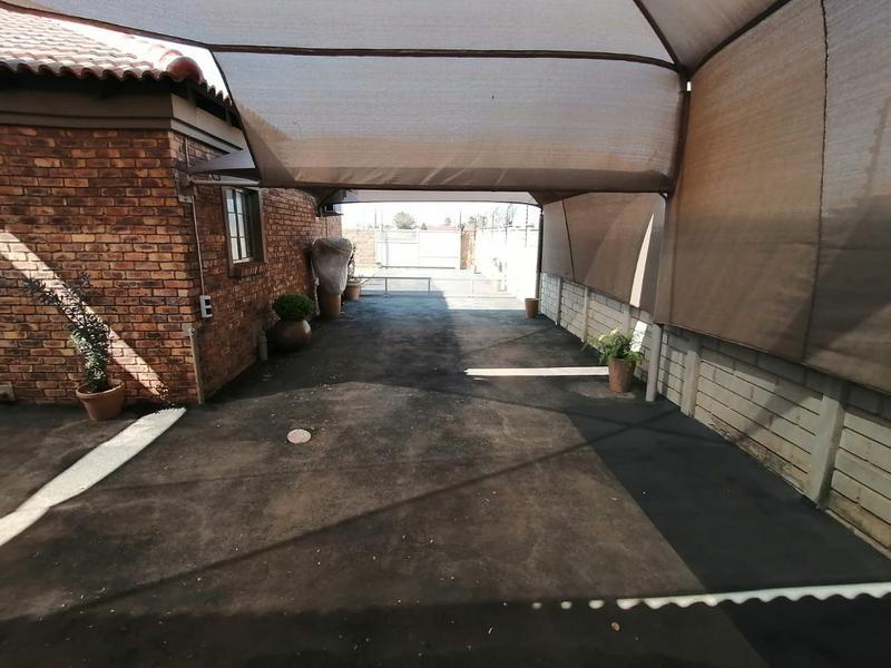 Property For Sale in Riversdale, Meyerton 13