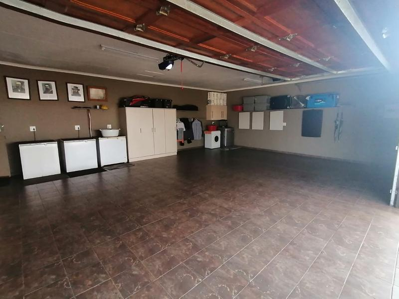 Property For Sale in Riversdale, Meyerton 14