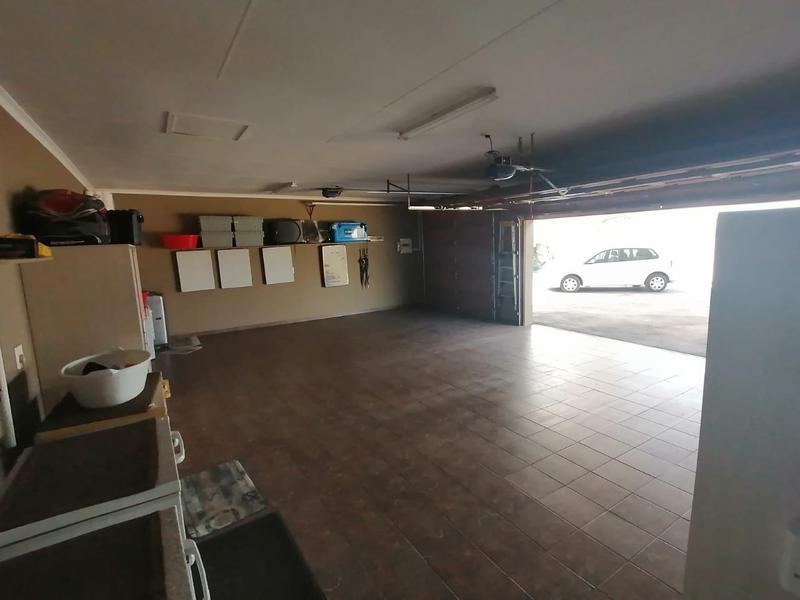 Property For Sale in Riversdale, Meyerton 15