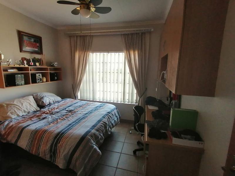 Property For Sale in Riversdale, Meyerton 25