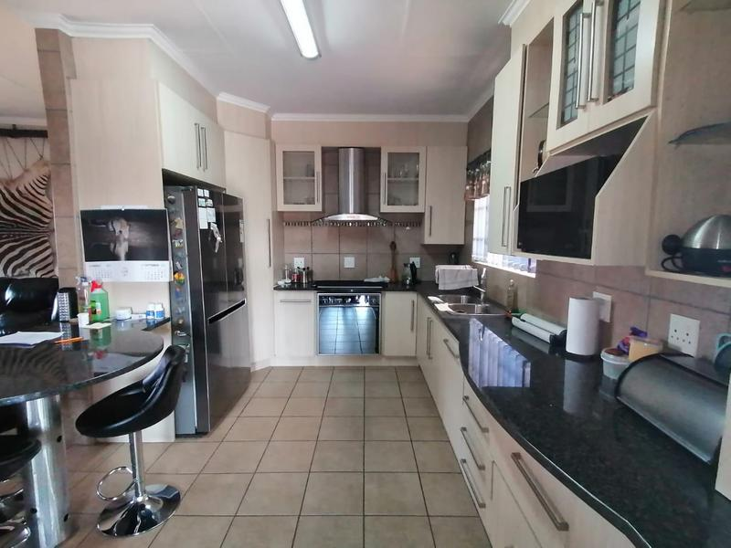 Property For Sale in Riversdale, Meyerton 31