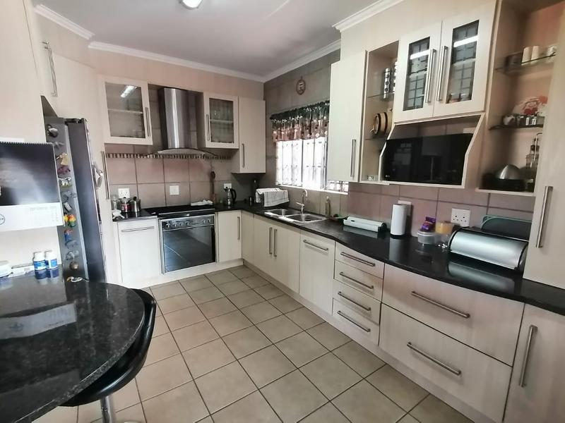 Property For Sale in Riversdale, Meyerton 32