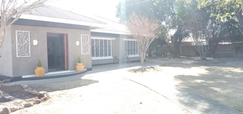 Property For Sale in Three Rivers, Vereeniging 2