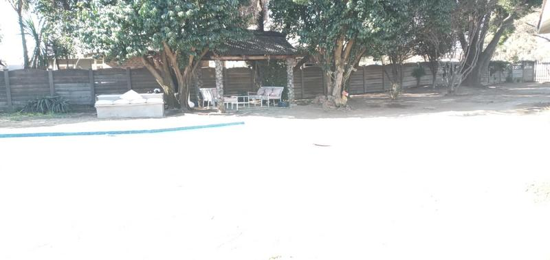 Property For Sale in Three Rivers, Vereeniging 28