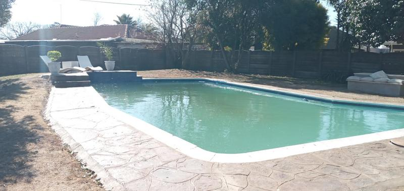 Property For Sale in Three Rivers, Vereeniging 26