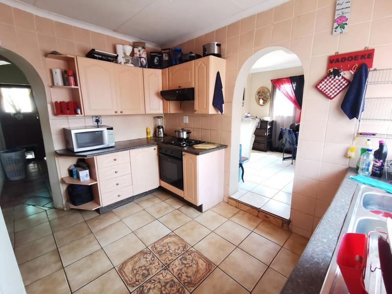 Property For Sale in Henley-On-Klip, Randvaal 6