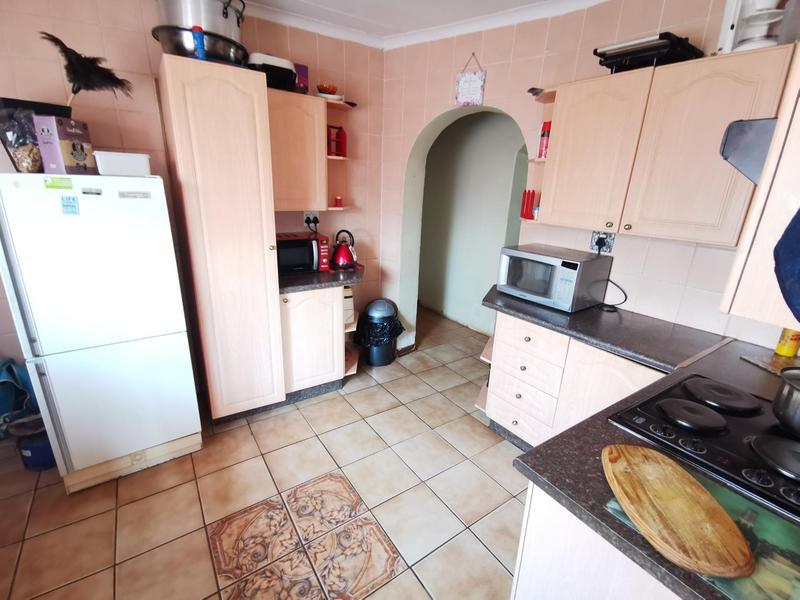 Property For Sale in Henley-On-Klip, Randvaal 7