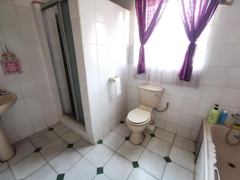 Property For Sale in Henley-On-Klip, Randvaal 11