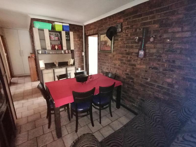 Property For Sale in Riversdale, Meyerton 8