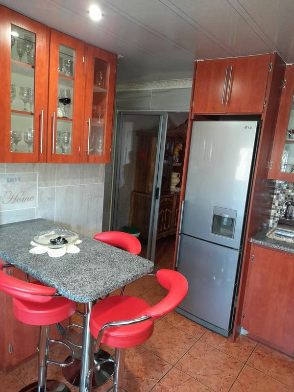 House For Sale in Evaton West, Evaton